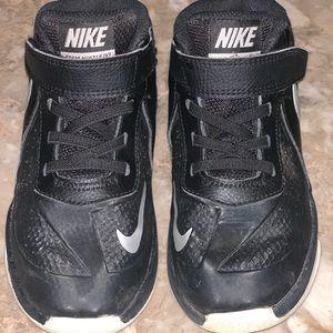 Kids Nike High Tops!